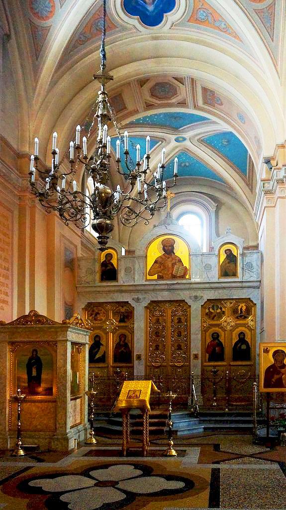 ivanovskij-sobor-v-ioanno-predtechenskom-monastyre_12