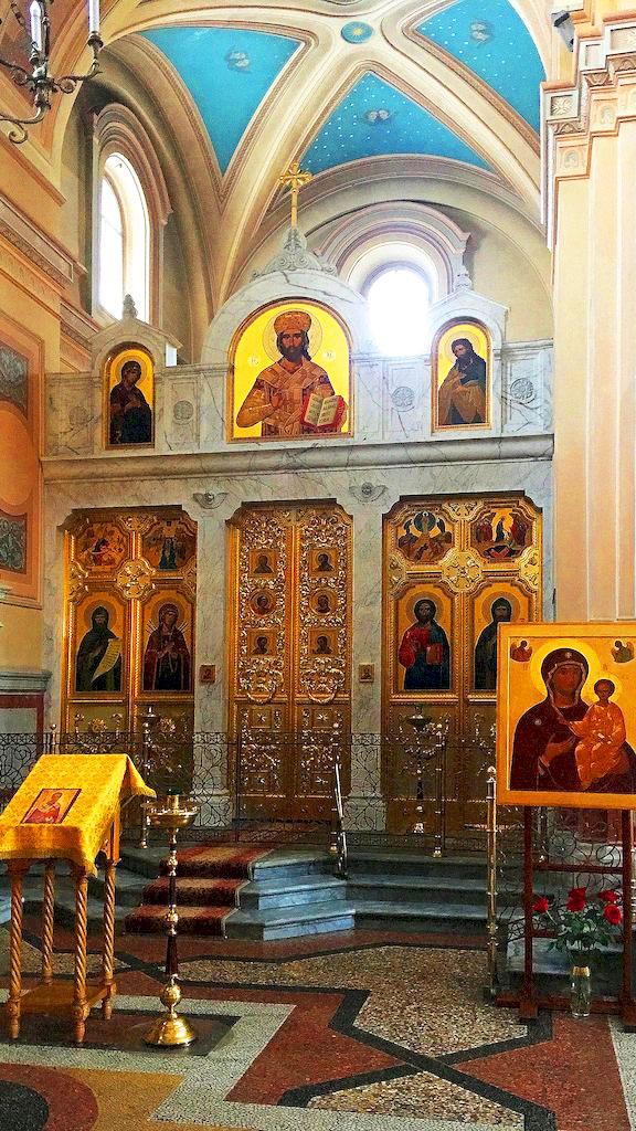 ivanovskij-sobor-v-ioanno-predtechenskom-monastyre_13