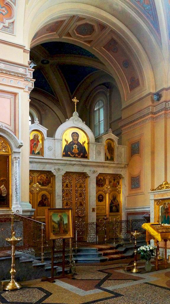 ivanovskij-sobor-v-ioanno-predtechenskom-monastyre_14