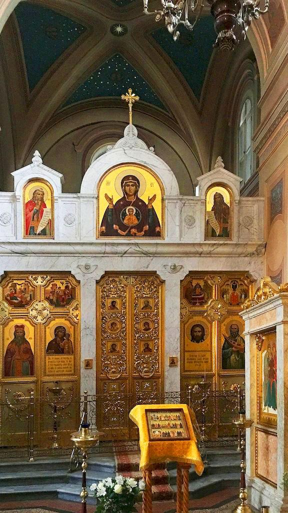 ivanovskij-sobor-v-ioanno-predtechenskom-monastyre_15