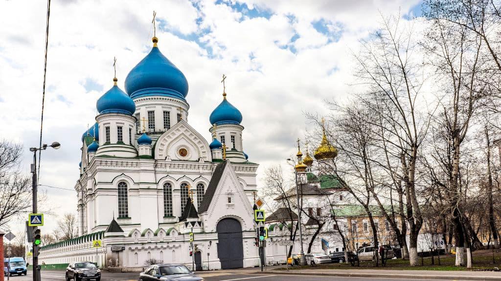 nikolo-perervinskij-muzhskoj-monastyr_01