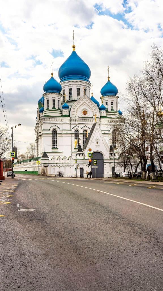 nikolo-perervinskij-muzhskoj-monastyr_02
