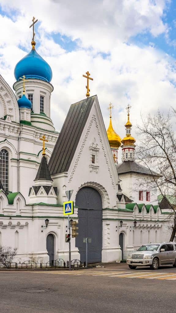 nikolo-perervinskij-muzhskoj-monastyr_03
