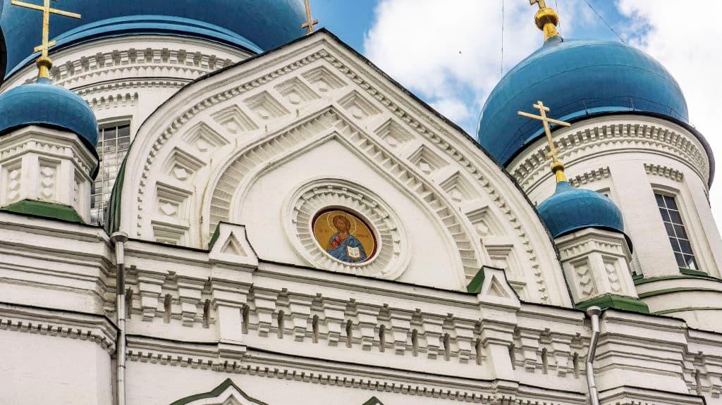 nikolo-perervinskij-muzhskoj-monastyr_05