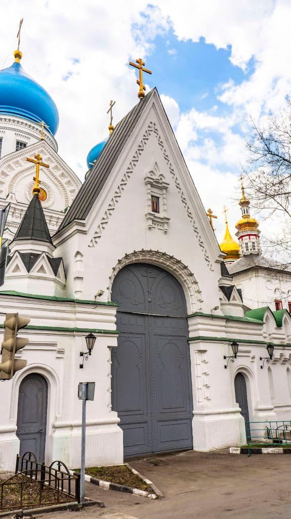 nikolo-perervinskij-muzhskoj-monastyr_06