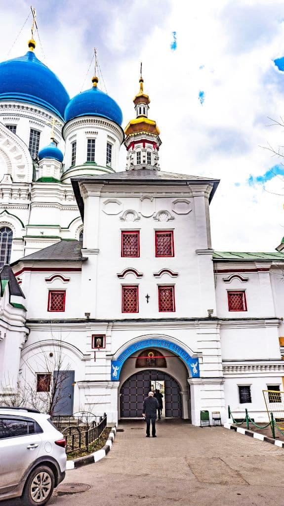 nikolo-perervinskij-muzhskoj-monastyr_09