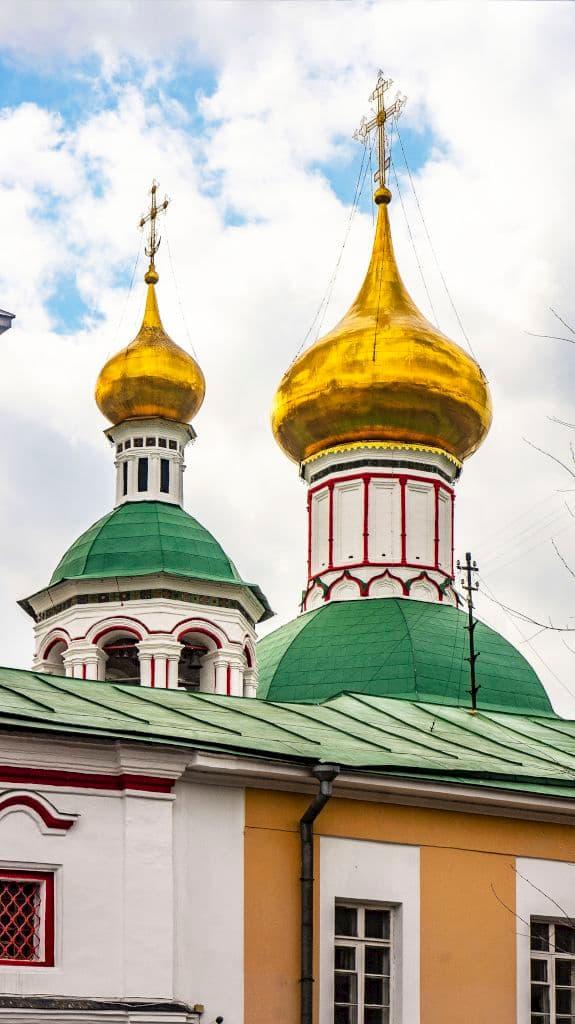 nikolo-perervinskij-muzhskoj-monastyr_10