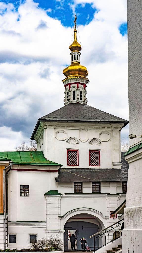 nikolo-perervinskij-muzhskoj-monastyr_11