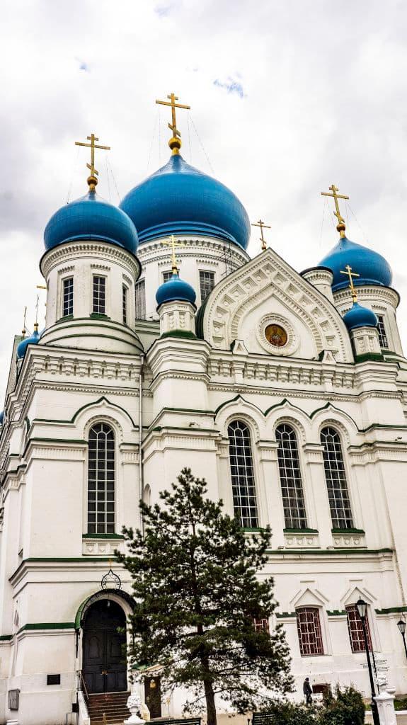 nikolo-perervinskij-muzhskoj-monastyr_12