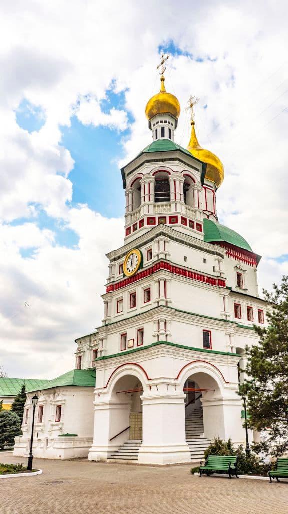nikolo-perervinskij-muzhskoj-monastyr_13