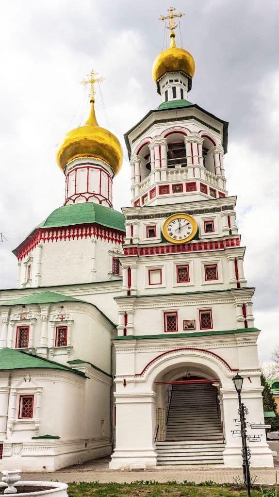 nikolo-perervinskij-muzhskoj-monastyr_14