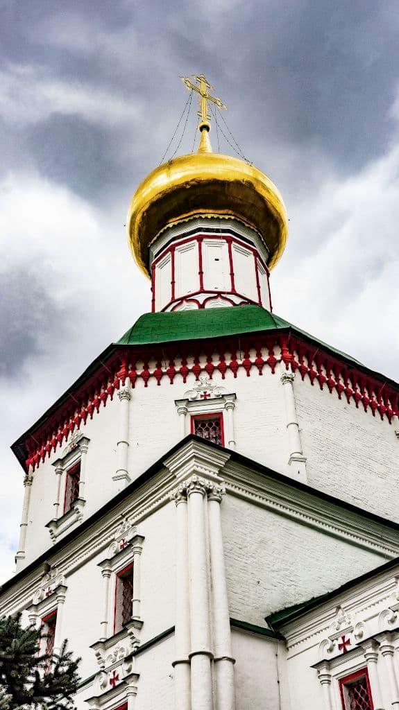 nikolo-perervinskij-muzhskoj-monastyr_16