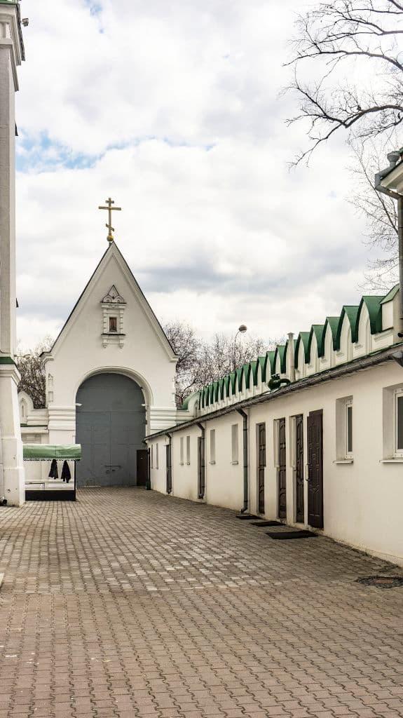 nikolo-perervinskij-muzhskoj-monastyr_17