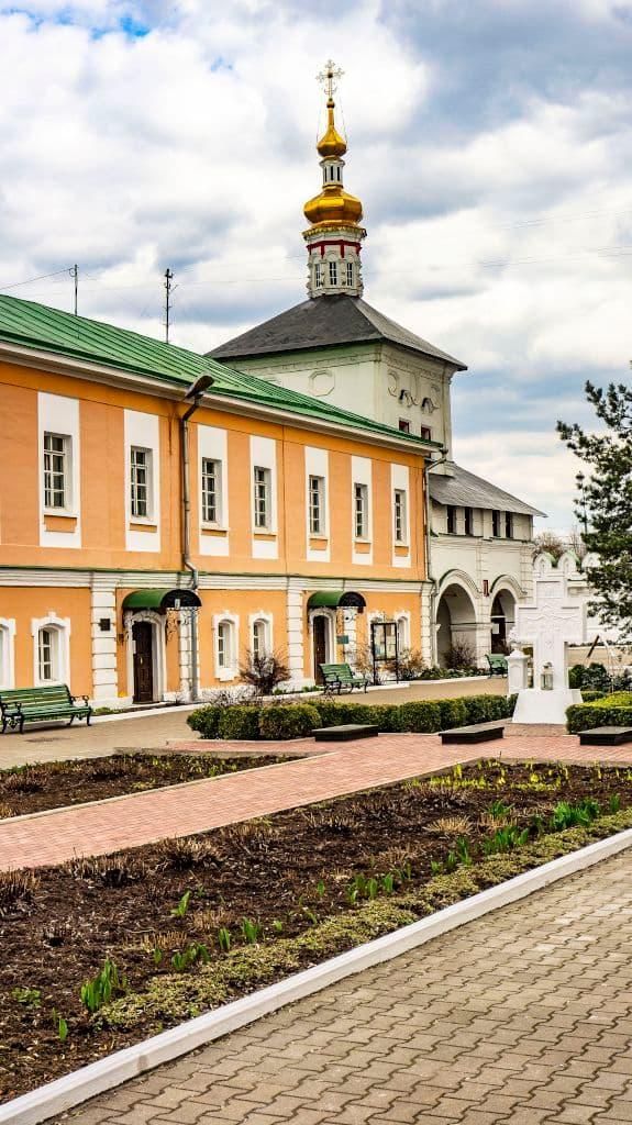 nikolo-perervinskij-muzhskoj-monastyr_21