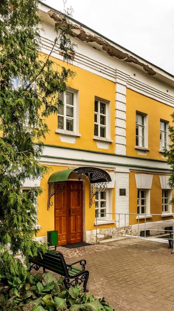 nikolo-perervinskij-muzhskoj-monastyr_28