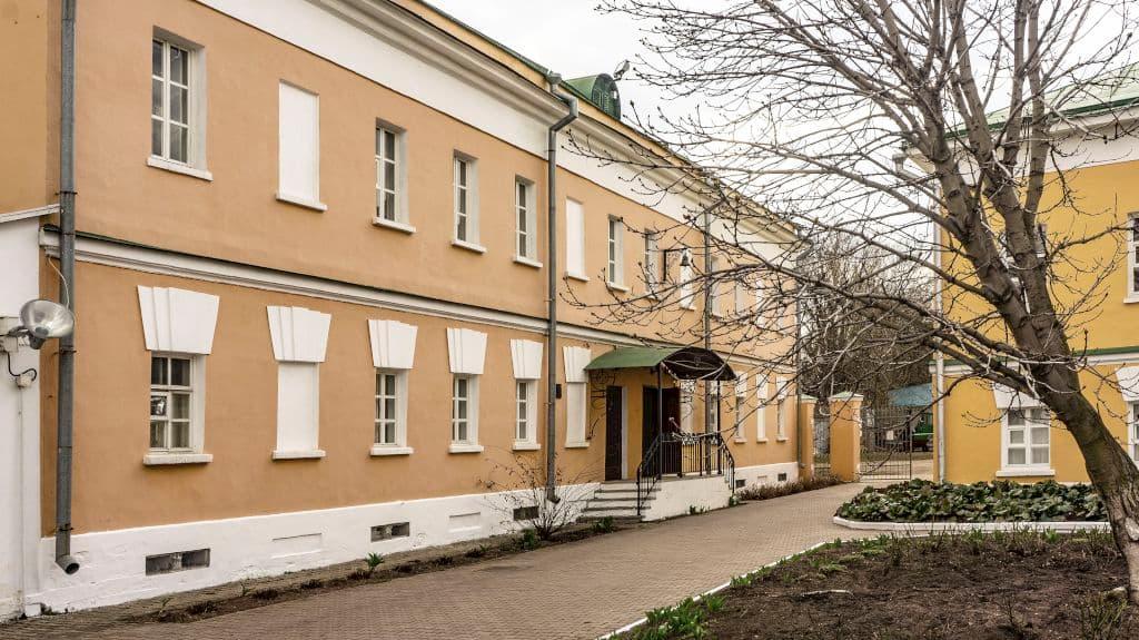 nikolo-perervinskij-muzhskoj-monastyr_30