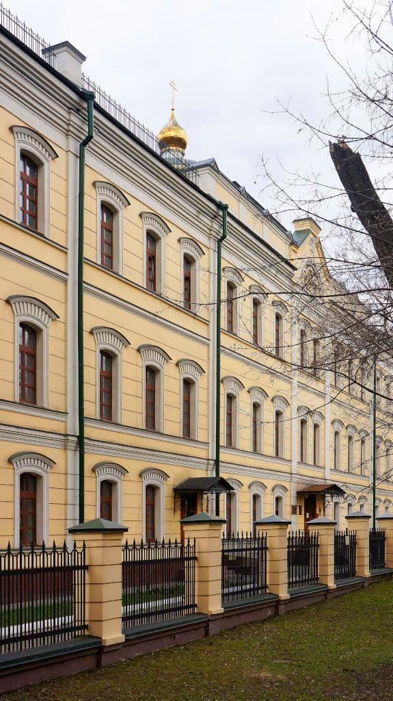 nikolo-perervinskij-muzhskoj-monastyr_32