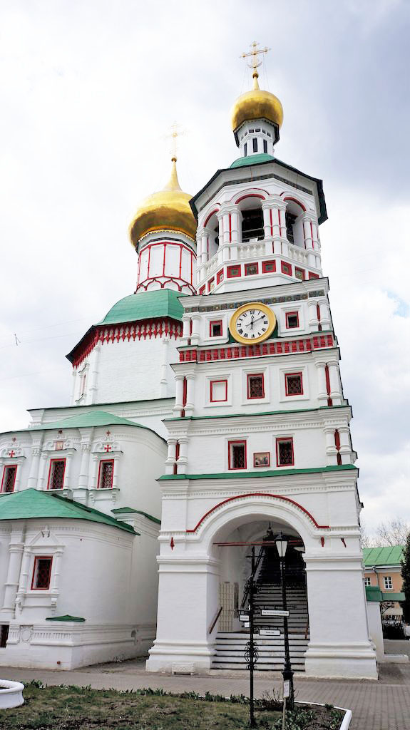 nikolskij-sobor-v-nikolo-perervinskom-monastyre_03