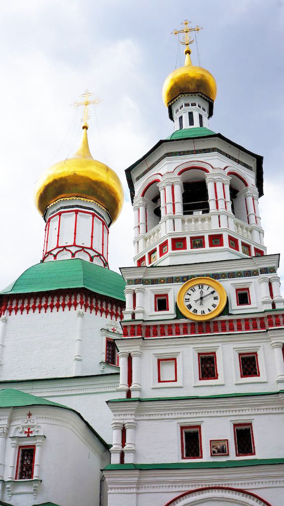 nikolskij-sobor-v-nikolo-perervinskom-monastyre_04