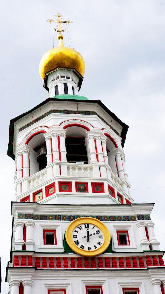 nikolskij-sobor-v-nikolo-perervinskom-monastyre_05