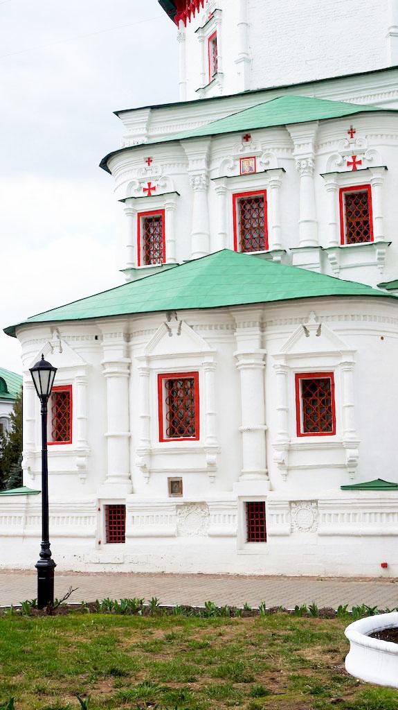 nikolskij-sobor-v-nikolo-perervinskom-monastyre_06