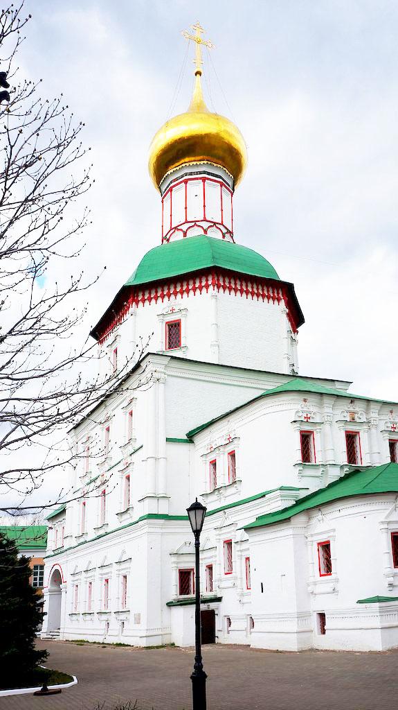 nikolskij-sobor-v-nikolo-perervinskom-monastyre_09