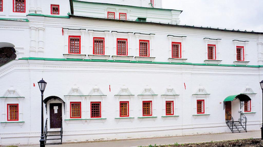 nikolskij-sobor-v-nikolo-perervinskom-monastyre_18