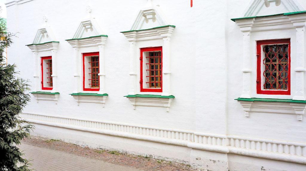 nikolskij-sobor-v-nikolo-perervinskom-monastyre_19