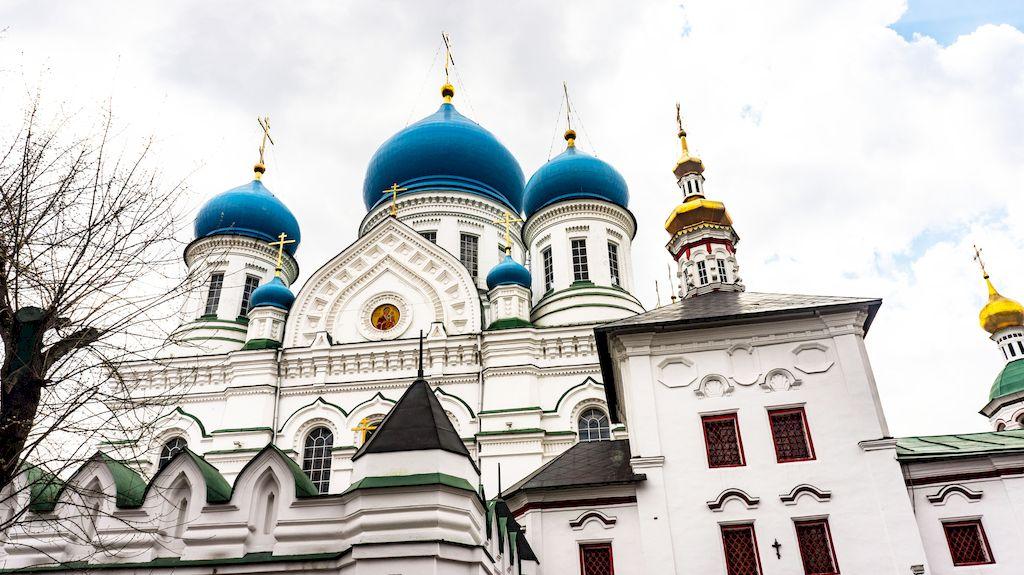tolgskaya-cerkov-v-nikolo-perervinskom-monastyre_01