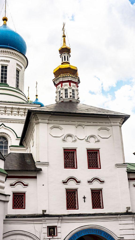 tolgskaya-cerkov-v-nikolo-perervinskom-monastyre_04