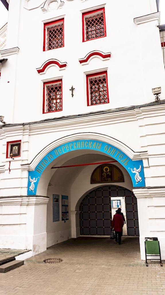 tolgskaya-cerkov-v-nikolo-perervinskom-monastyre_06