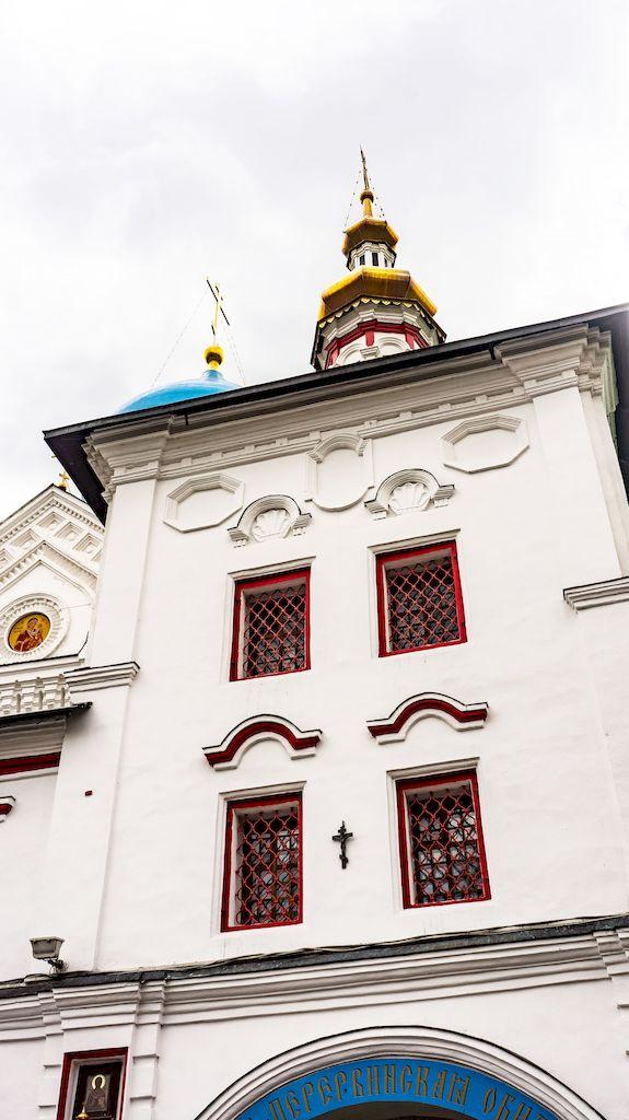 tolgskaya-cerkov-v-nikolo-perervinskom-monastyre_07