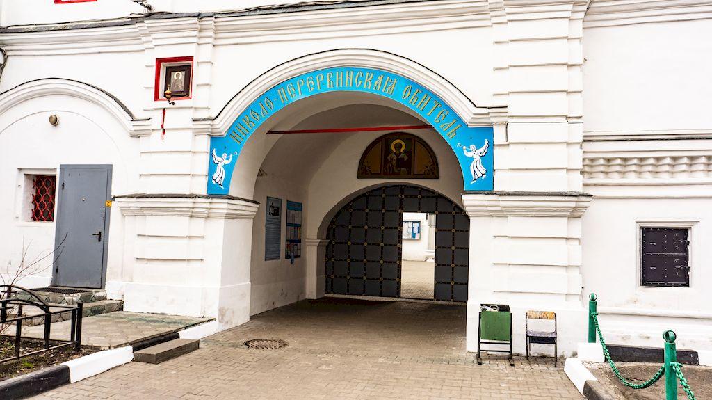 tolgskaya-cerkov-v-nikolo-perervinskom-monastyre_10