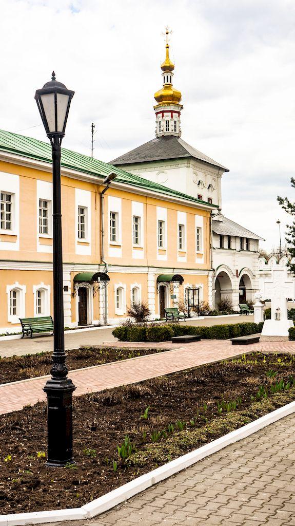 tolgskaya-cerkov-v-nikolo-perervinskom-monastyre_14