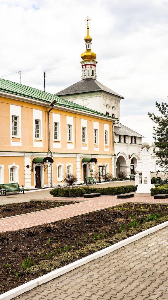 tolgskaya-cerkov-v-nikolo-perervinskom-monastyre_15