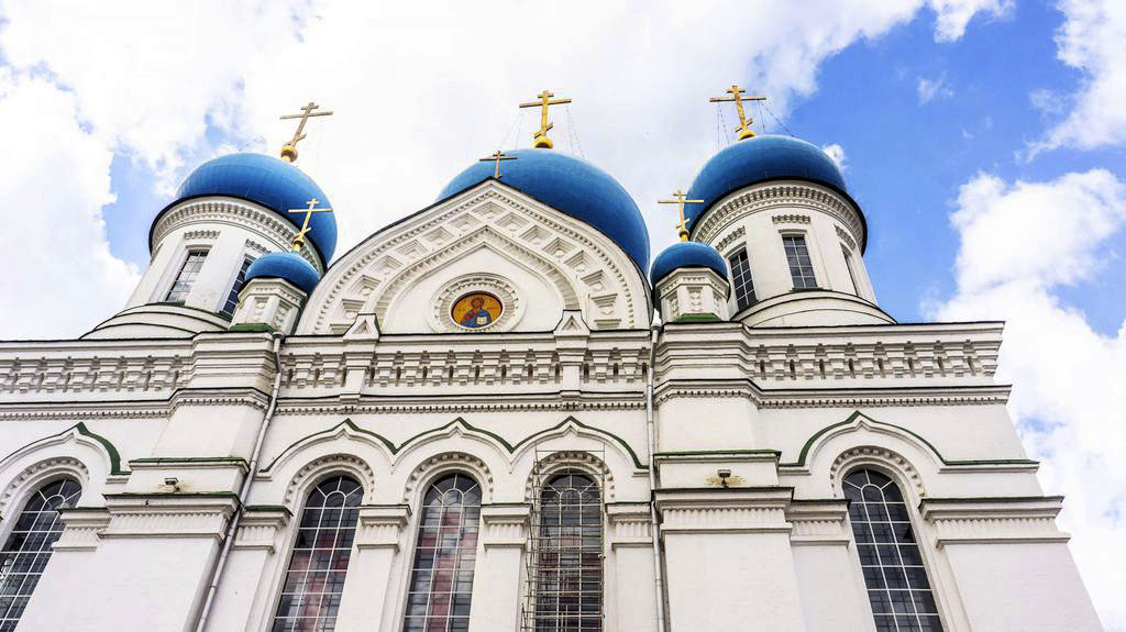 iverskij-sobor-v-nikolo-perervinskom-monastyre_04