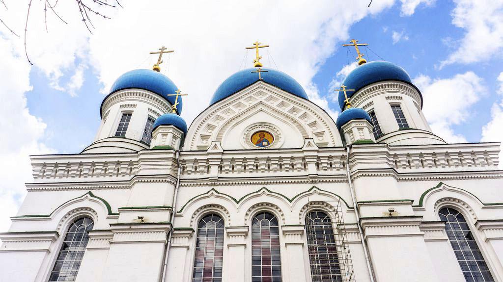 iverskij-sobor-v-nikolo-perervinskom-monastyre_05