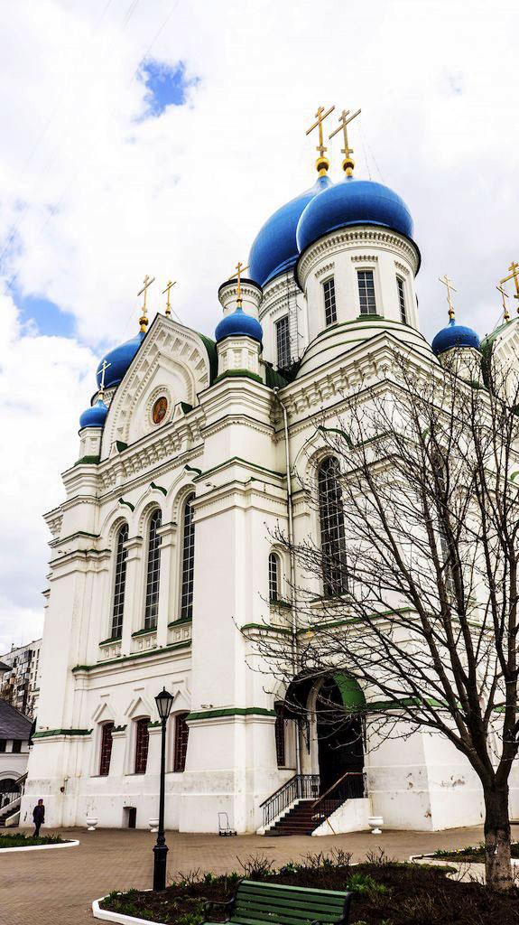iverskij-sobor-v-nikolo-perervinskom-monastyre_10