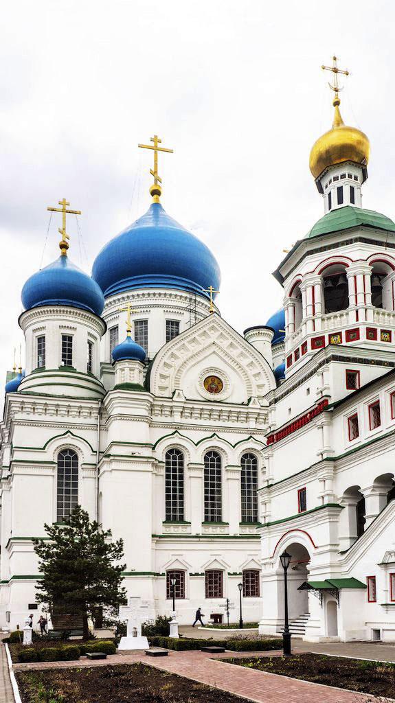 iverskij-sobor-v-nikolo-perervinskom-monastyre_16