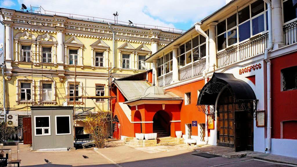 zaikonospasskij-muzhskoj-monastyr_08