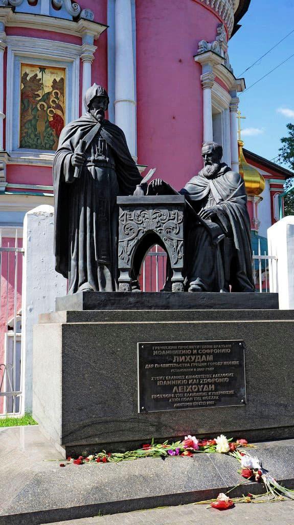 zaikonospasskij-muzhskoj-monastyr_17
