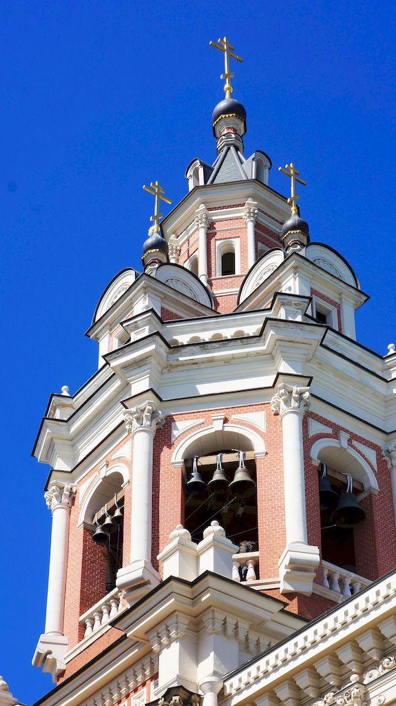 kolokolnya-zaikonospasskogo-muzhskogo-monastyrya_05
