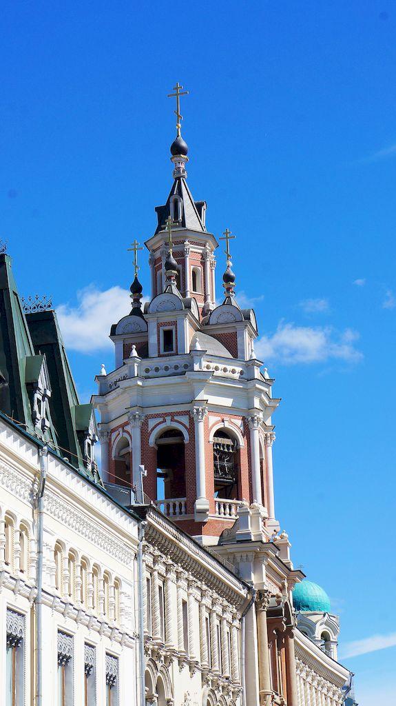 kolokolnya-zaikonospasskogo-muzhskogo-monastyrya_07