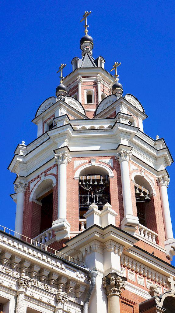 kolokolnya-zaikonospasskogo-muzhskogo-monastyrya_08