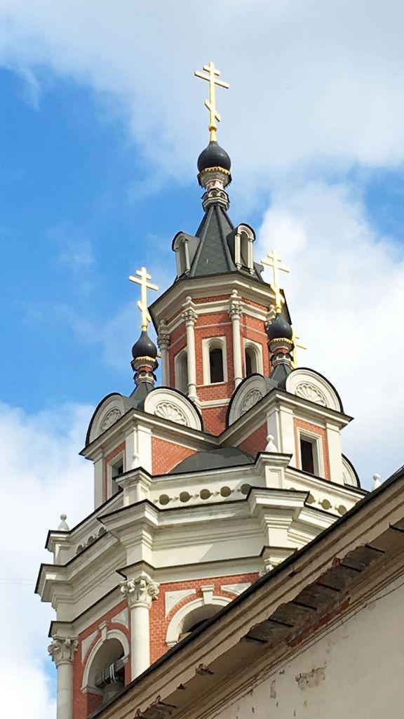 kolokolnya-zaikonospasskogo-muzhskogo-monastyrya_12