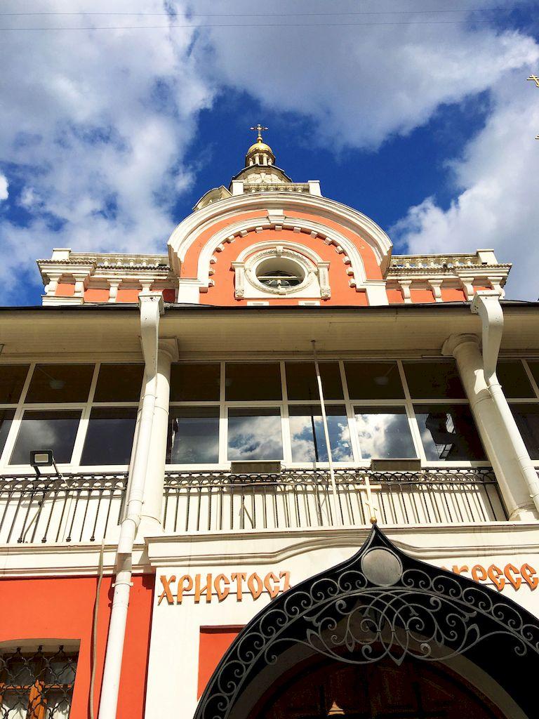 spasskij-sobor-v-zaikonospasskom-monastyre_13