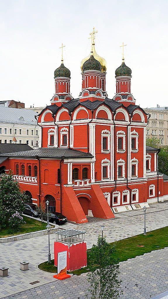znamenskij-muzhskoj-monastyr_01