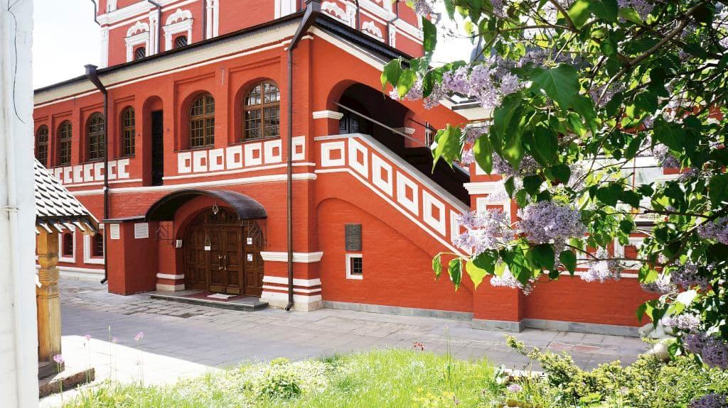 znamenskij-muzhskoj-monastyr_04