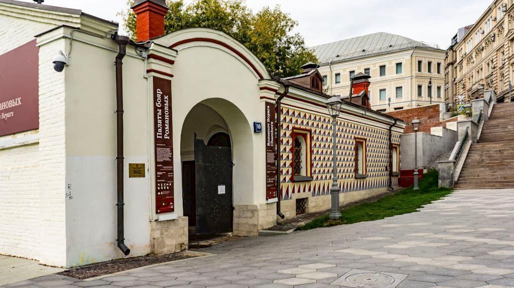 znamenskij-muzhskoj-monastyr_10