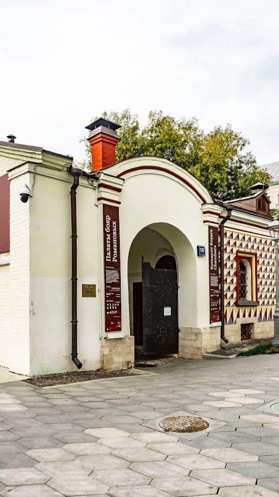 znamenskij-muzhskoj-monastyr_11